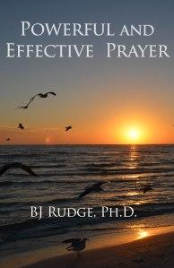 PrayerBookCoverDraftRev_1