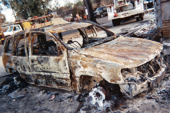 burned car IMG_0021