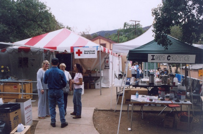 red cross 0347